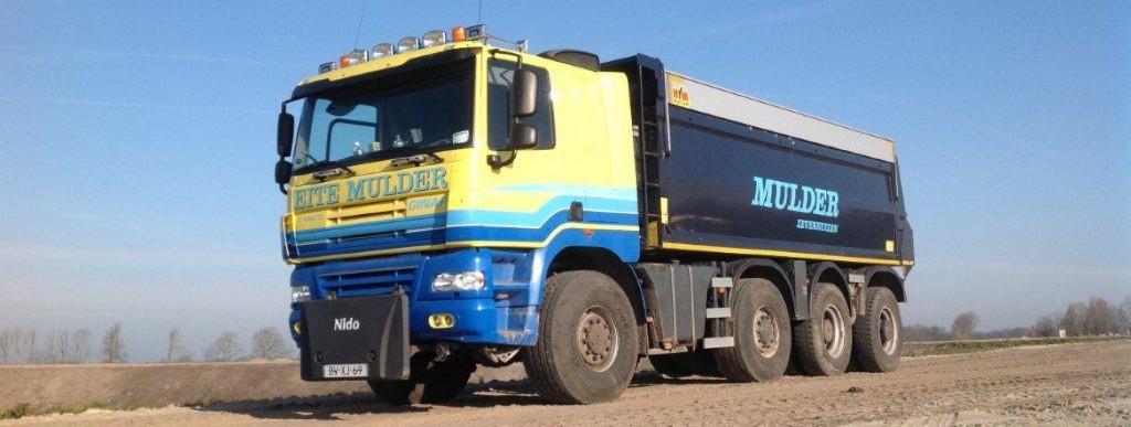 cropped-vrachtwagen21.jpg